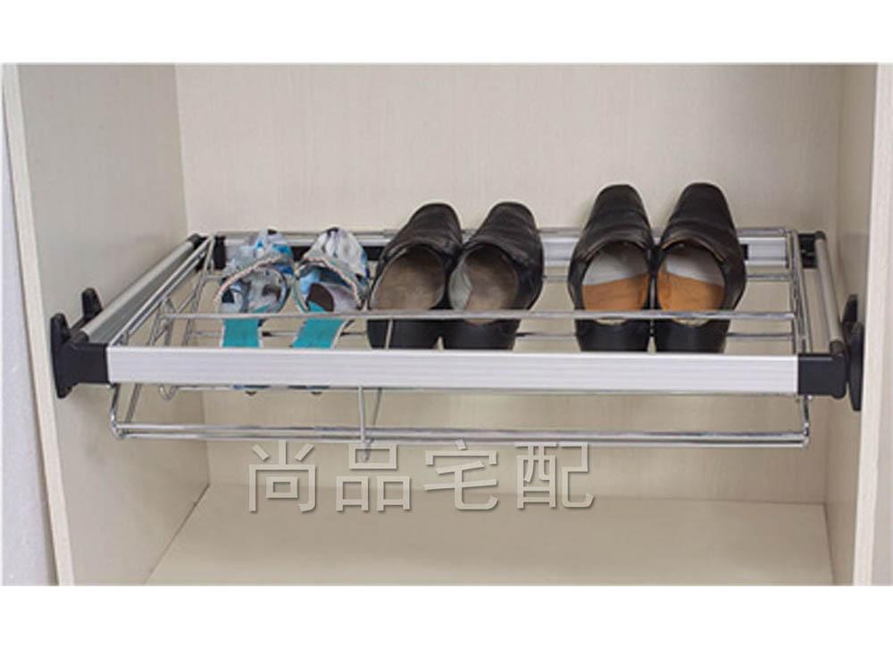 提供童鞋店铺装修效果图_服装店铺装修效果图图片下载,欢迎高清图片