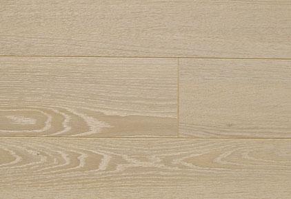 天然白橡-真纹超实木系列-升佳地板泰州总代理www